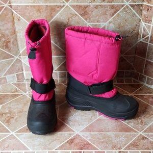 Kamik Rain & Snow Boots